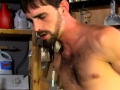 Turkey Gay Boys Hard Sex Xxx Check Out The Scorching