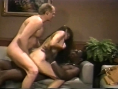vintage-interracial-threesome-with-double-penetration
