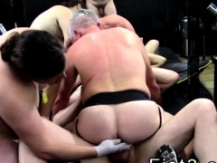 gay-men-piss-while-fisted-these-trio-are-like-pigs-in-a