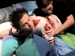 Bare Ass Male Spank And Diaper Gay Boy Spanking Stories
