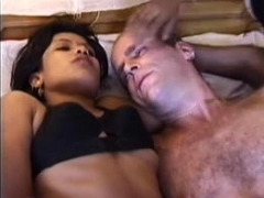 interracial-fuck-cumshot-on-boobs