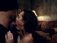 Vampire Bondage And Bitch Gangbang Best Companions Aidra