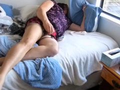 crossdressers-finest-masturbation