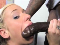 anal-slut-kaylee-hilton-loves-interracial-sex