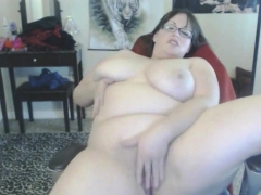 bbw-is-the-way-to-go-for-real-man