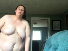 latin-bbw-plays-her-fat-pussy-live-webcam