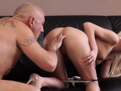 old-man-fuck-young-girl-and-granny-horny-blond-wants-to