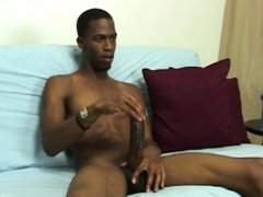 Gay Sex Boys Stripping Off His Boxers He Took A Hold Of