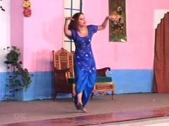 sexxi-indian-desi-dancer