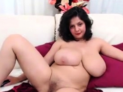 wicked-amateur-minx-with-large-boobs