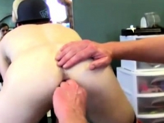 hot-guys-having-gay-muscle-foot-fisting-and-male-dad