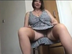 granny-with-big-boobs-masturbating-hairy-granny-pussy