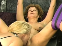 concupiscent bitch bizarre thraldom – Free XXX Lesbian Iphone