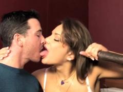 nika-noire-deepthroats-bbc-balls-deep-cuckold-sessions