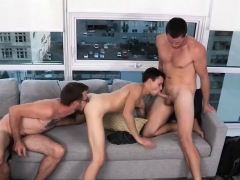 boy-orgasm-gaygalleries-and-boys-nude-gang-bang-sex-movie