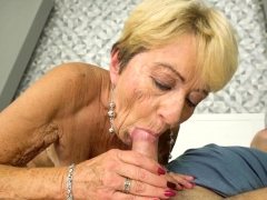 tongued-pensioner-creamed