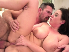angela-white-sucks-her-own-tits-as-she-s-fucked-in-the-ass