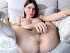 asian-tgirl-emily-in-solo-masturbation