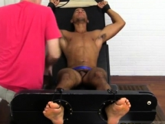 Gay Porn Dancers Hunk Xxx Mikey Tickle D In The Tickle