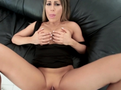 horny-milf-stepmom-know-what-she-wants-from-a-stepson