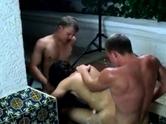 Man Fart Porn Gay And Boy Dome Twinks Teen Tube Every