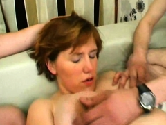 2-milfs-fucked-by-2-dudes