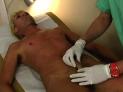 Gay Porn Hairy Balls And Free Old Man Vs Young Teens