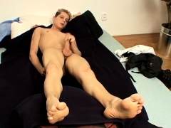 Video Hottest Gay Twinks Show Shaved Body Xxx Honza And