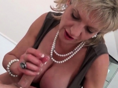 cheating-english-milf-lady-sonia-presents-her-enormous-puppi