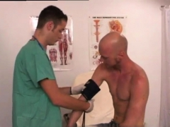 vampire-twink-gay-porn-and-athletes-get-naked-doctor-exam
