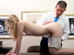 Teen White Coach And Tiny Anal Toy Xxx So I Sat Up And