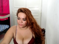 webcam beautiful bbw big boobs very nice – Free XXX Lesbian Iphone