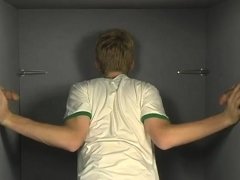 young-boy-sex-gallery-blog-and-longest-cock-gay-emo-video