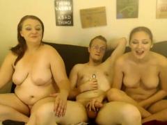 amateur-bbw-threesome