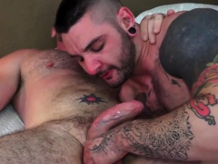 tattoo-gay-ass-to-mouth-and-creampie