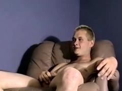 Amateur Straight Guys Video Gay Cock Sucking Straight Boys