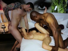 tattoo-pornstar-threesome-with-cum-in-mouth