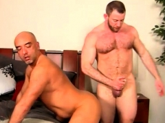 young-boys-on-hardcore-anal-gay-the-daddies-kick-it-off