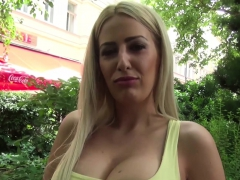 german-scout-hot-milf-blanche-seduce-to-fuck-from-street