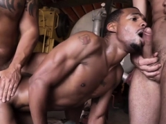 big-dick-gay-oral-sex-and-facial