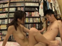 asian-housewife-gets-ramrod-to-demolish-her-pussy