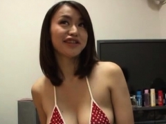 Large Tits Legal Age Teenager Fucked By Mature Man