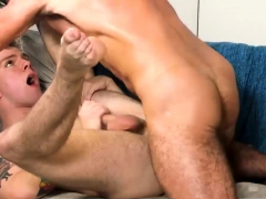 nude-gay-sexy-cuban-boys-being-a-dad-can-be-hard