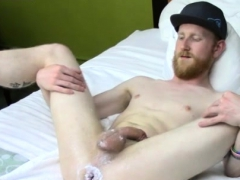 Free Gay Mobile Crying Sex And Teen Boy Underwear Hard