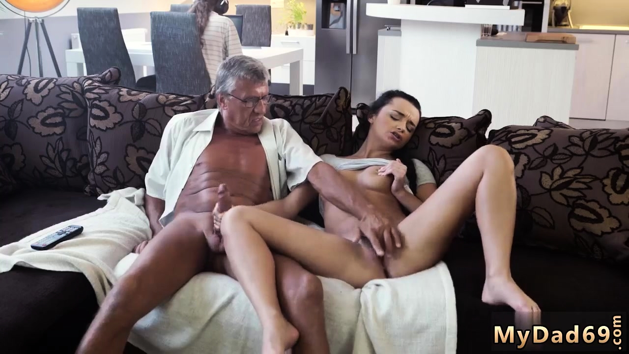 Cougar Smoking Fetish Sex