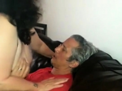 hot-mature-wife-getting-used-pt-3