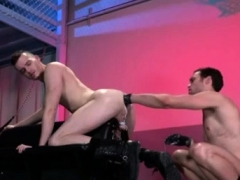 Sex Gay Arab Youtube First Time Axel Abysse Crouches On A