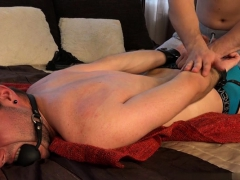 russian-gay-spanking-and-massage
