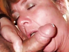 mature-women-like-cock