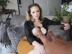 busty-milf-stepmom-know-how-to-care-about-her-stepson